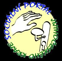 Logo - sociální program